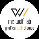 Mr Wolf Lab